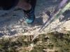 escalada-montsec-dares